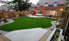 Back porch garden ideas garden patio designs early modern patio dream gardens villa modern garden design