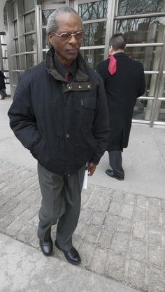 Former guard at Metropolitan Detention Center in Brooklyn imprisoned for sexually abusing inmate