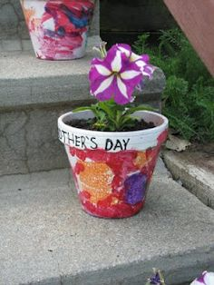 Father's day gift idea #fathersday #fathersdaygift #fathersdaycraft