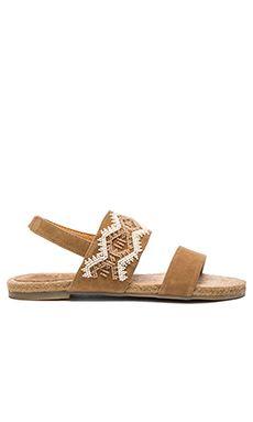 dacb5bfc145ba2 Shop for Designer Sandals for Women at REVOLVE CLOTHING. Sandal styles  include Flip Flops