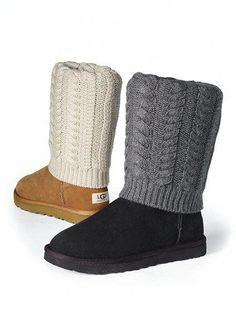 3bb6fb72d0e 10 mejores imágenes de Shoes | Botas e sapatos, Alta costura y Moda ...