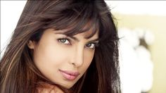 American TV series Quantico is a big break for Priyanka Chopra in an international scene but the actress had second thoughts about signing the show as she felt it would require a long commitment. The 33-year-old actress, who bagged the show during the shooting of Gunday, had her kitty full with back-to-back releases like Mary Kom, Dil Dhadakne Do and...  Read More