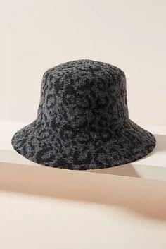 Hats for Women UK | Anthropologie UK