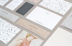 branding | Sam Baker – Kati Forner