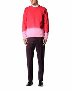 Sweatshirt Homme - RAF SIMONS