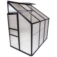 W x 8 Ft. D Greenhouse, Little Cottage Company Colonial Gable 8 Ft. W x 8 Ft. D Greenhouse Greenhouse Frame, Walk In Greenhouse, Best Greenhouse, Portable Greenhouse, Greenhouse Effect, Indoor Greenhouse, Greenhouse Plans, Lean To Greenhouse Kits, Homemade Greenhouse