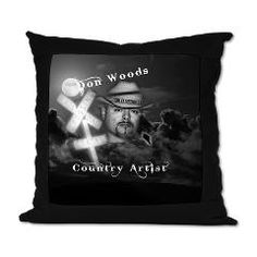 Don Woods Country Artist Suede Pillow > Don Woods Country Artist > Twilight Years Creative Art T-Shirts and Gifts