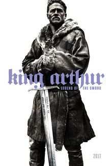 King Arthur Legend of the Sword 2017 Full Movie Download 720p online free to watch at home using Internet connection via direct http links.