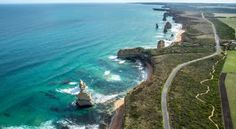 Travel Australia, Kakadu National Park, Darwin: Exploring Australia's 'Top End' Beautiful Roads, Beautiful Places To Visit, Beautiful Scenery, Lonely Planet, Photography New York, Costa, Ayers Rock, Grand Canyon, Vacation Deals
