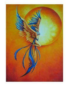 ~ Scorpio ~ Phoenix Rising…the Ultimate level for Scorpios - Phoenix Tattoo Tattoos 3d, Body Art Tattoos, Girl Tattoos, Tatoos, Crow Tattoos, Celtic Tattoos, Animal Tattoos, Sleeve Tattoos, Phoenix Bird Tattoos