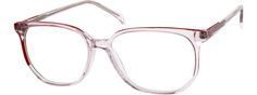 Order online, women pink full rim acetate/plastic square eyeglass frames model #662919. Visit Zenni Optical today to browse our collection of glasses and sunglasses.