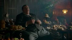here's our bloody fatty hell #Mycroft ! #mycroftholmes #sherlock