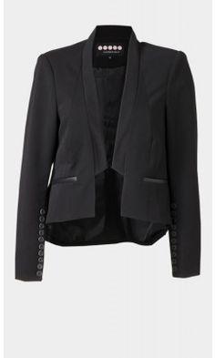 Carmakoma - Spinel - Jackets