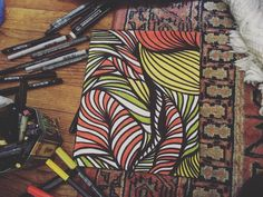 artofinstagram #artistsoninstagram #texasartist #pittura #contemporarypainting #artiste #contemporaryartist #artnews #artcollector #artfair #illustration #painting #paint #artbrut #abstractpainting #abstractart #art #culture #universel #election #illustrate #frechart#girondin#anelygrd #beauvais #haiti #haitienne #Anelygrd #retro #portait #posca