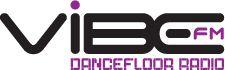 Dance Romania Radio Stations, Romania, Nintendo Wii, Dance, My Favorite Things, Logos, Dancing, Radio Channels, Logo