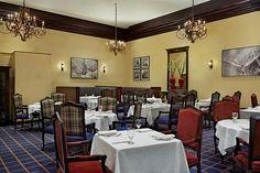 Ottawa Hotels, Ottawa Restaurants, Grilling, Innovation, Contemporary, Dining, Street, Eat, Shop