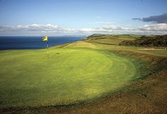 Society details for Whitsand Bay Golf Club | Golf Society Course in England | UK and Ireland Golf Societies