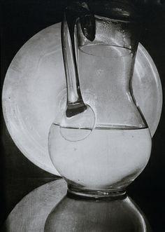 Alexander Rodchenko, 1926