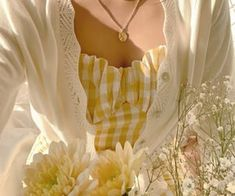 347 images about ❀ korean fashion ❀ on We Heart It Hair Mask For Growth, Image Sharing, Off Shoulder Blouse, Beautiful Flowers, We Heart It, Style Inspiration, Yellow, Rose, Pink