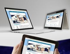 Here is our new customer website and you 're welcome to explore it!  http://www.sachservices.gr