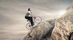 Relation client : les cinq défis des services publics