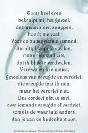 Hoe ik me voel Sign Quotes, True Quotes, Qoutes, Witty Quotes, Heart Quotes, Funny Quotes, Angst Quotes, Dutch Words, Dutch Quotes