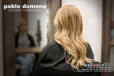 Coloraciones con nombre propio...  #Balayage #BalayageHair #Babylights #Contouring  #ContouringHair #Strobing #StrobingHair #ColorCabello #Tendencias #PabloDomeneEstilistas #Estilistas #Hair #Beauty #Barberia #Belleza #Estetica #NailsCenter #MadeInPabloDomeneEstilistas #PabloDomene #Villena #Alicante #Peluqueros #Unisex #MarcaVillena #SoyMarcaVillena #FortalezaMediterranea #BellezaSinAgresion #Look #MyLook #YourHairLoveIt #HairStyle #Moda #Makeup