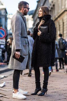 https://laxary.de/fashion