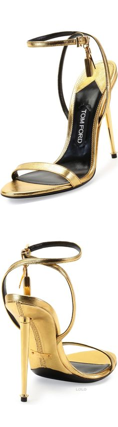 Tom Ford | LOLO