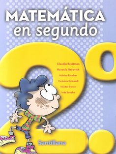 MATEMÁTICA EN SEGUNDO - Betiana 2 - Álbumes web de Picasa
