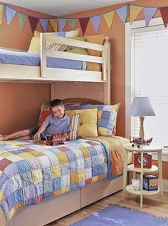 Allergy-Free Bedroom Ideas #AllergyFreeTips >> Learn more at http://wiselygreen.com/allergy-relief-bedding-tips/