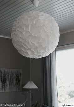 alten lampenschirm neu gestalten geschenke pinterest alte lampenschirme lampenschirme und. Black Bedroom Furniture Sets. Home Design Ideas