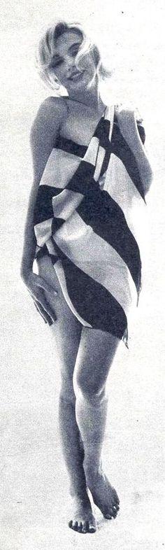 Marilyn Monroe by Bert Stern 1962 Bert Stern, Marilyn Monroe, Timeless Beauty, Classic Beauty, Portrait Studio, Beautiful People, Beautiful Women, Portraits, Norma Jeane