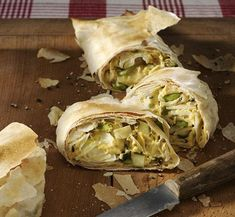 Fresh Rolls, Cabbage, Beverages, Mexican, Chicken, Vegetables, Ethnic Recipes, Food, Trends