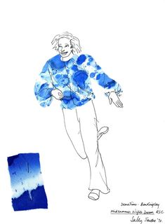 ben kingsley drawing - Google Search Ben Kingsley, Midsummer Nights Dream, Costume Design, Costumes, Disney Princess, Disney Characters, Drawings, Sally, Creative