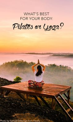 Yoga for beginners that want weightloss doesn't have to be hard. Get started with this beginners yoga week one plan to help burn belly fat. Lisa Design, Hate Mornings, Morning Yoga, Morning Person, Saving For College, Spiritual Wellness, Crps, Getting Up Early, Meditation Practices