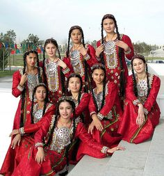 san miguel county muslim single men Singlemuslimcom the world's leading islamic muslim singles, marriage and shaadi introduction service over 2 million members online register for free.