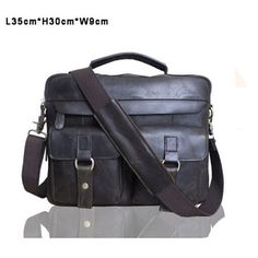8 Best Casual Bags images   Man fashion, Bags for men, Backpack purse 63b7a8a72f