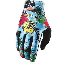 Thor Void Plus S14 Volcom Aloha Motocross Gloves  Description: The Thor Void Plus 2014 Volcom Aloha MX Gloves are       packed with features…              Specifications include                      Lightweight Chassis Combined with a Hook and Loop Closure – For         a secure, minimalistic feel                    Sublimated...  http://bikesdirect.org.uk/thor-void-plus-s14-volcom-aloha-motocross-gloves-3/