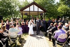 Wedding & Banquet Hall | Onsite Catering Cleveland Ohio