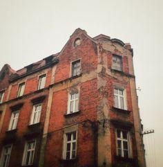 Kamienica przy ul. Korfantego 2  #townhouse #kamienice #slkamienice #silesia #śląsk #bytom
