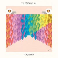 "The Magician : ""Together"" by Potion on SoundCloud"