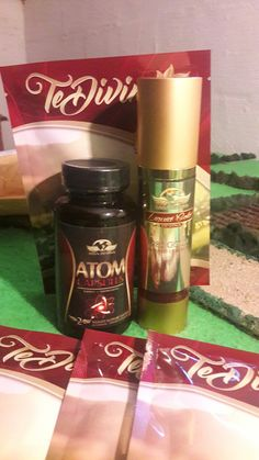 Do you have skin issues like psoriasis? Do you need help losing weight? Liquid Gold is an amazing Help Losing Weight, Lose Weight, Psoriasis Skin, Emu Oil, Do You Need, Liquid Gold, Detox Tea, Weight Loss Tips, Candle Jars