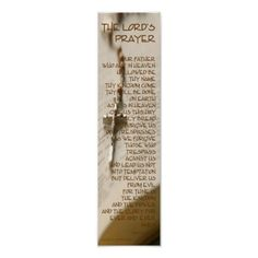 =>Sale on          	The Lord's Prayer Poster           	The Lord's Prayer Poster This site is will advise you where to buyThis Deals          	The Lord's Prayer Poster lowest price Fast Shipping and save your money Now!!...Cleck Hot Deals >>> http://www.zazzle.com/the_lords_prayer_poster-228007628958880223?rf=238627982471231924&zbar=1&tc=terrest