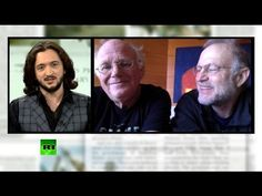 BEN & JERRY With Lee Camp On How To Fix Our Rigged Elections [17]