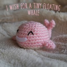 Hi everyone! I apologize for being away for so long. The truth is that in the beginning of the vacations I privileged crochet over work and this past week I had to make a change. I focused all my t…