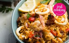 Just Cooking Recipes - Pick n Pay