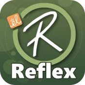 Reflex Reviews Math Fact Fluency Fact Fluency Math Facts