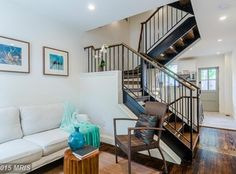 605 S Wolfe St, Baltimore, MD 21231 is For Sale | Zillow