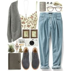 Find More at => http://feedproxy.google.com/~r/amazingoutfits/~3/JH94-ko996w/AmazingOutfits.page
